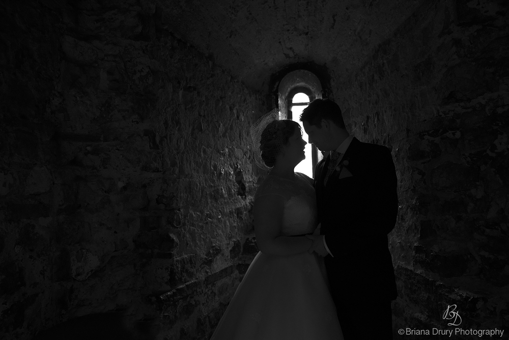 5LJ_Wedding5413v2.jpg