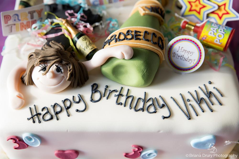 V_Birthday9438.jpg