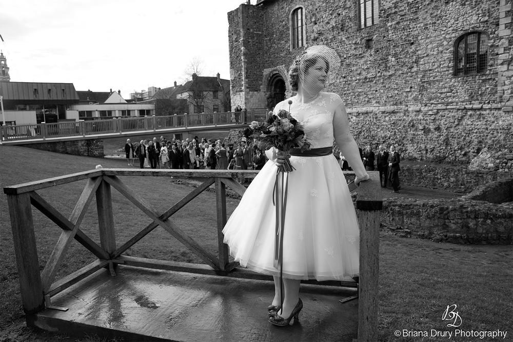 LJ_Wedding_5_5078v3
