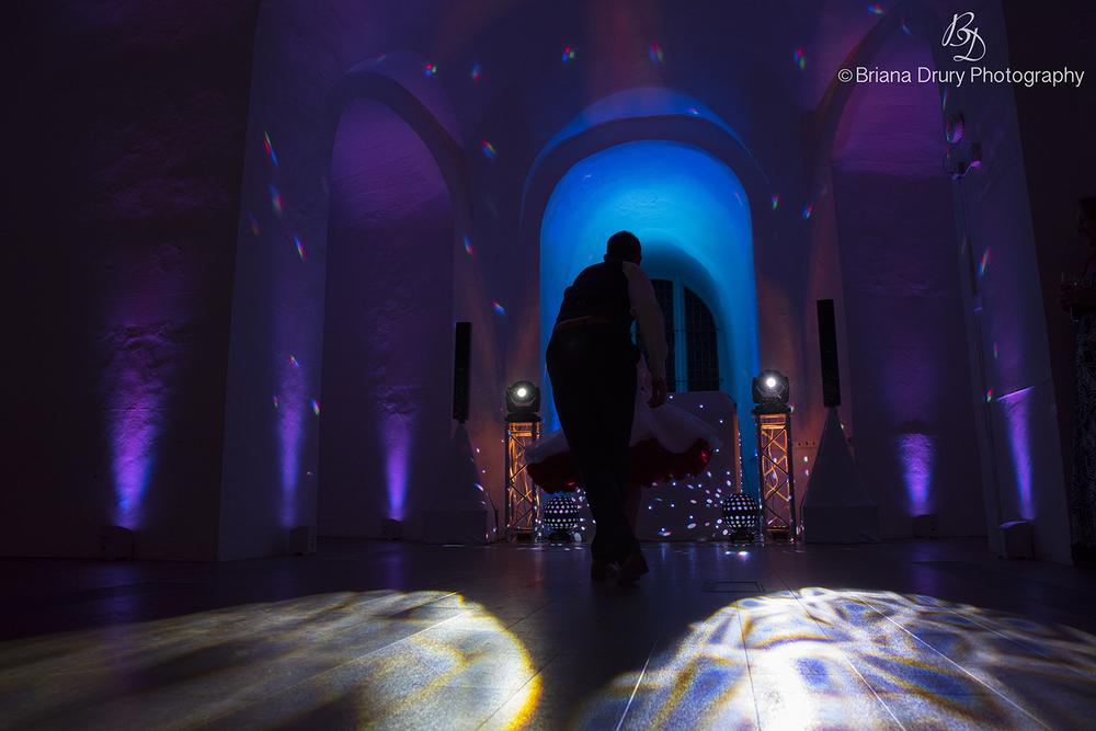 LJ_Wedding_7_7755