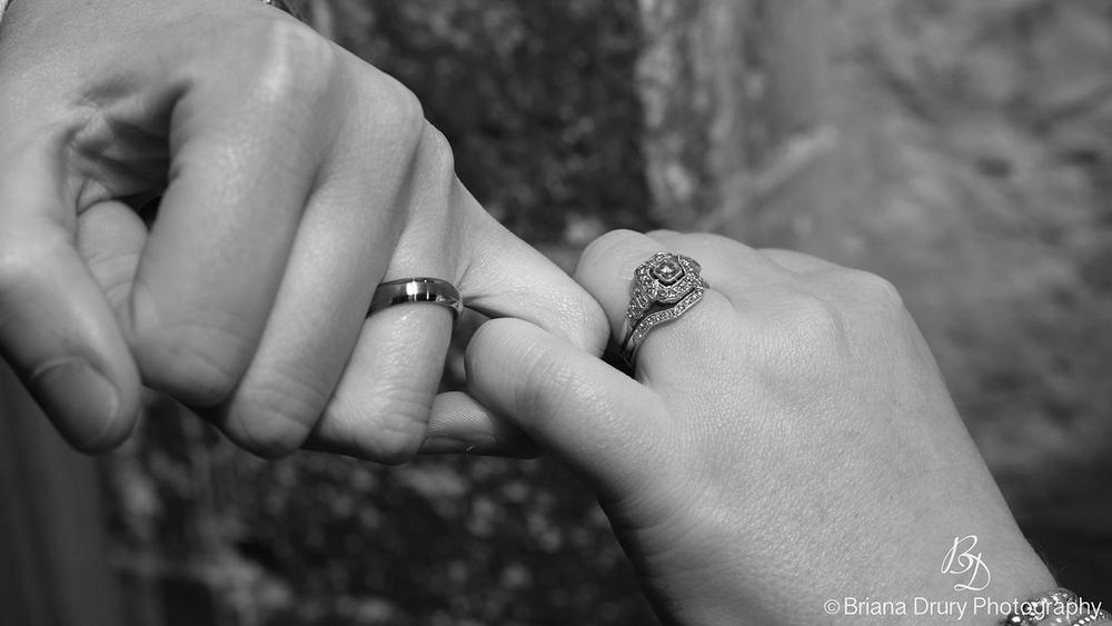 5LJ_Wedding5793v5.jpg