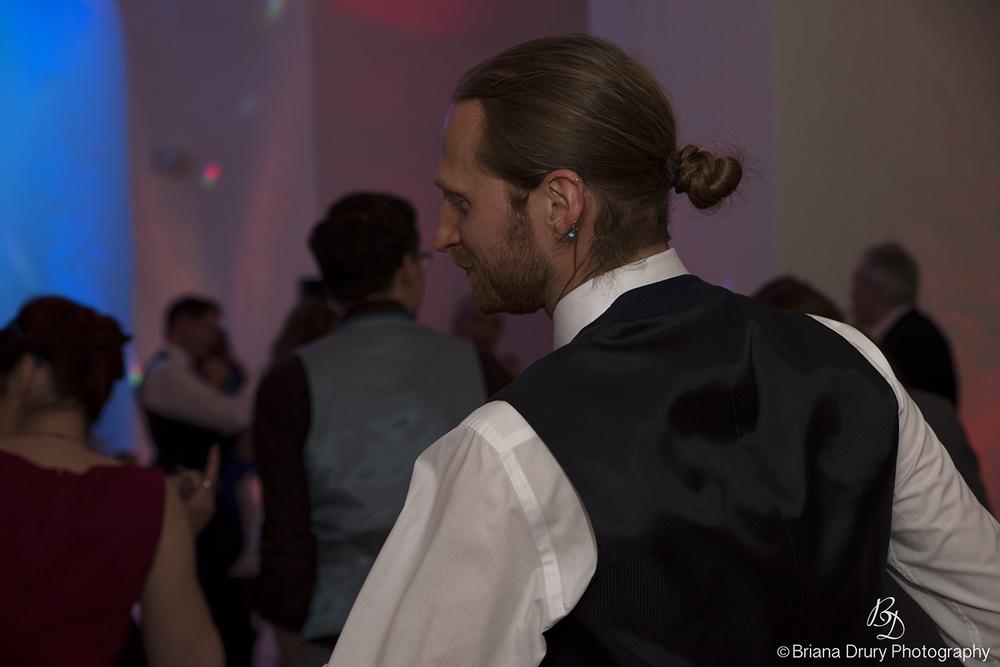 LJ_Wedding_9_7888