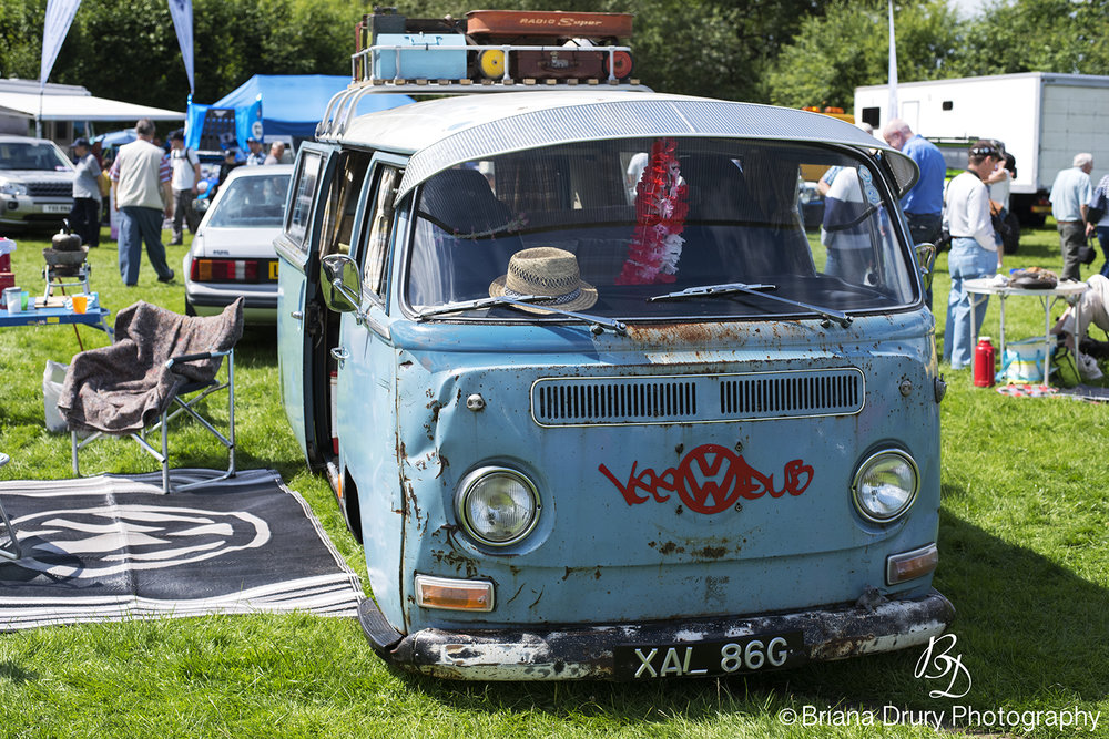 Cars_in_the_Park1362