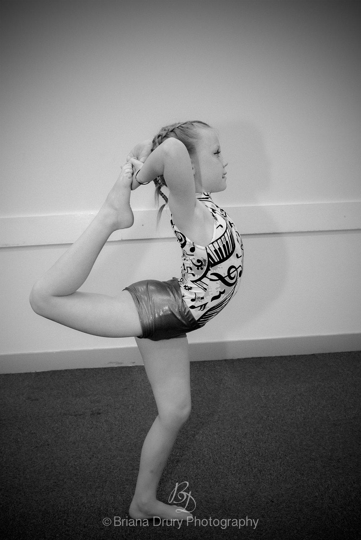 Silhouette Dance Academy 5332-1v2