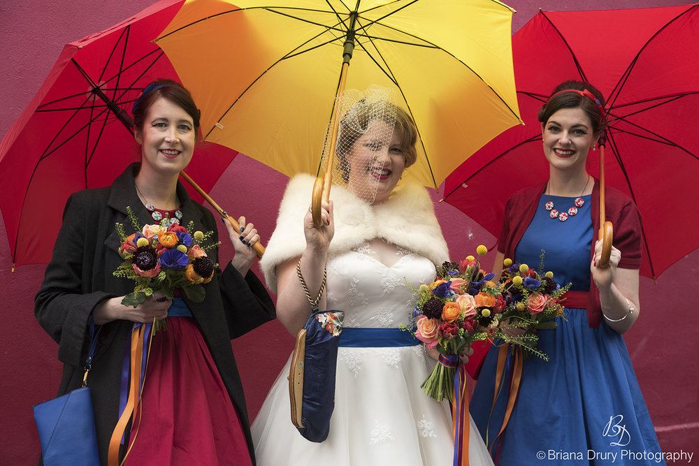 3LJ_Wedding4438.jpg