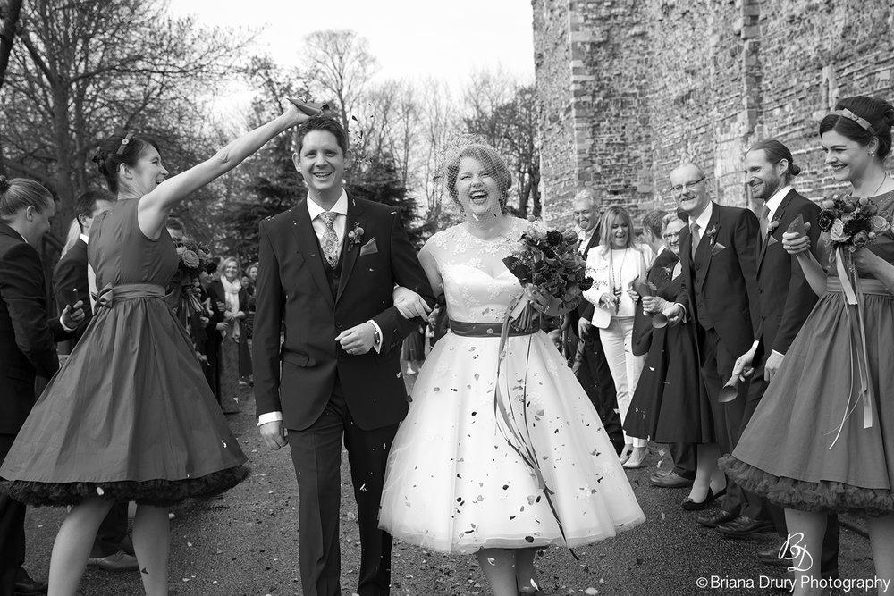 5LJ_Wedding5035v2.jpg
