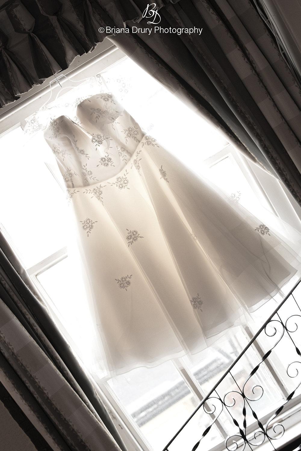 LJ_Wedding_1_2857v2