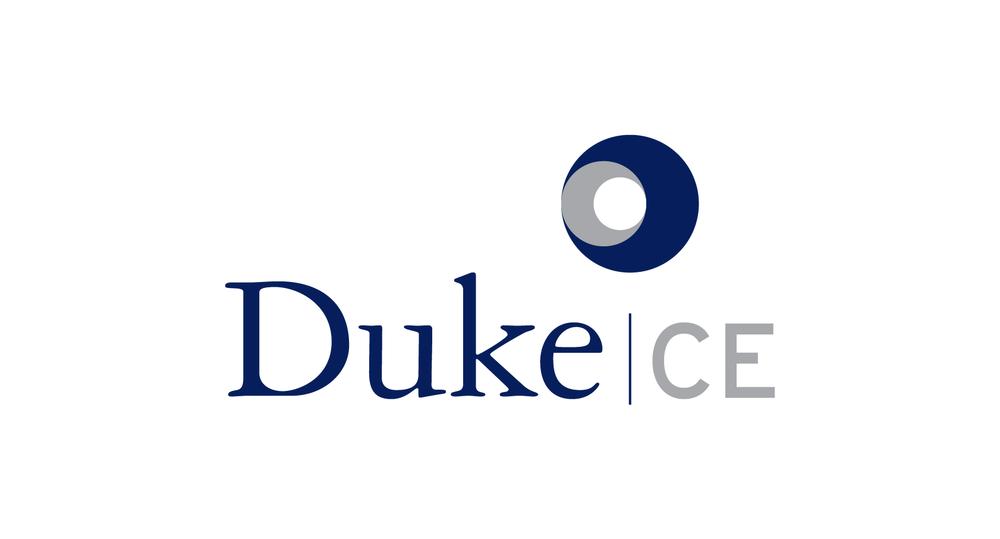 Logo_DukeCE_RK.png