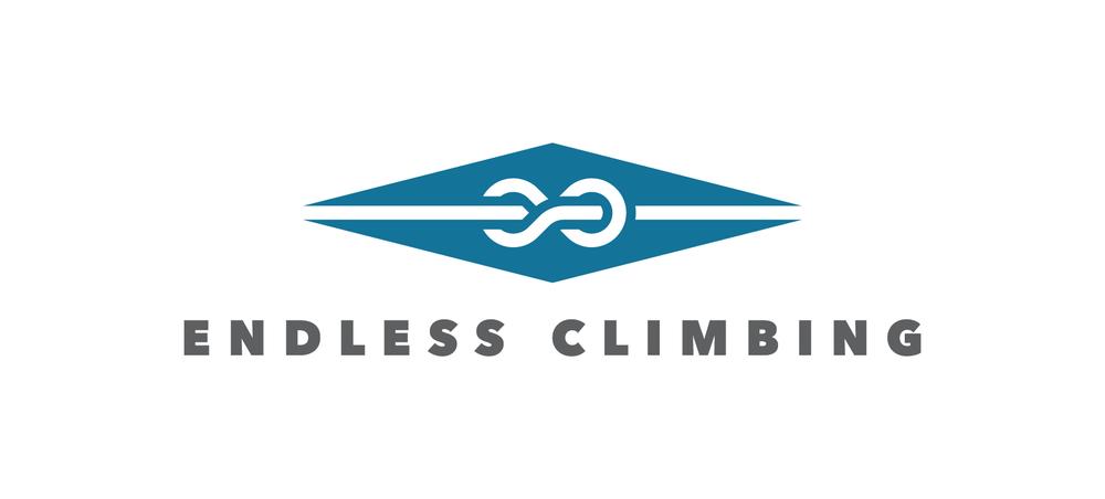 Logo_EndlessClimbing.png