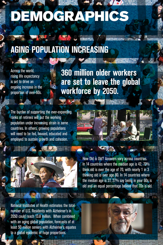 US0117_Demographics_v6-3.png