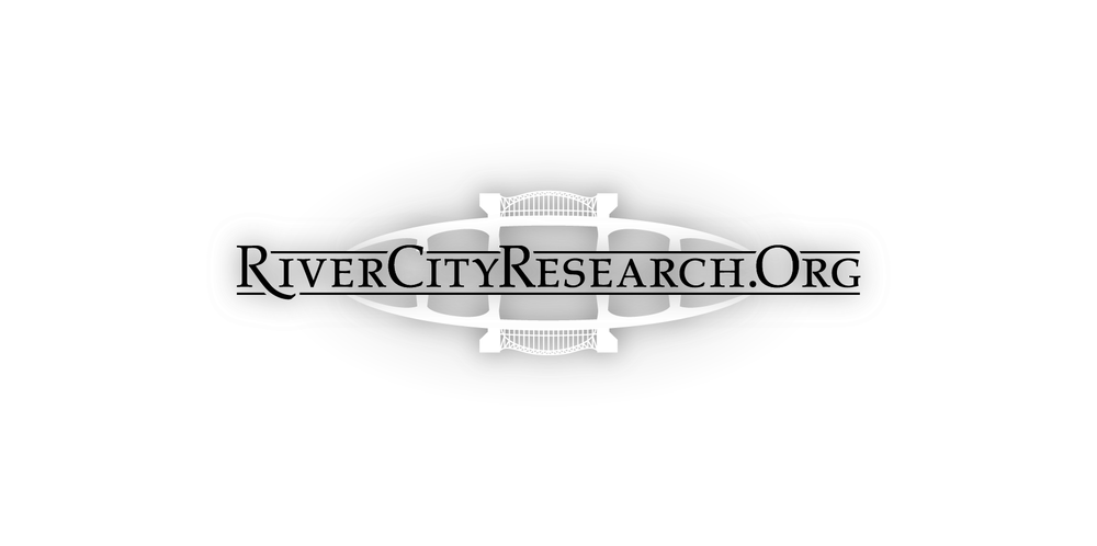 Logo_RiverCityResearch.png