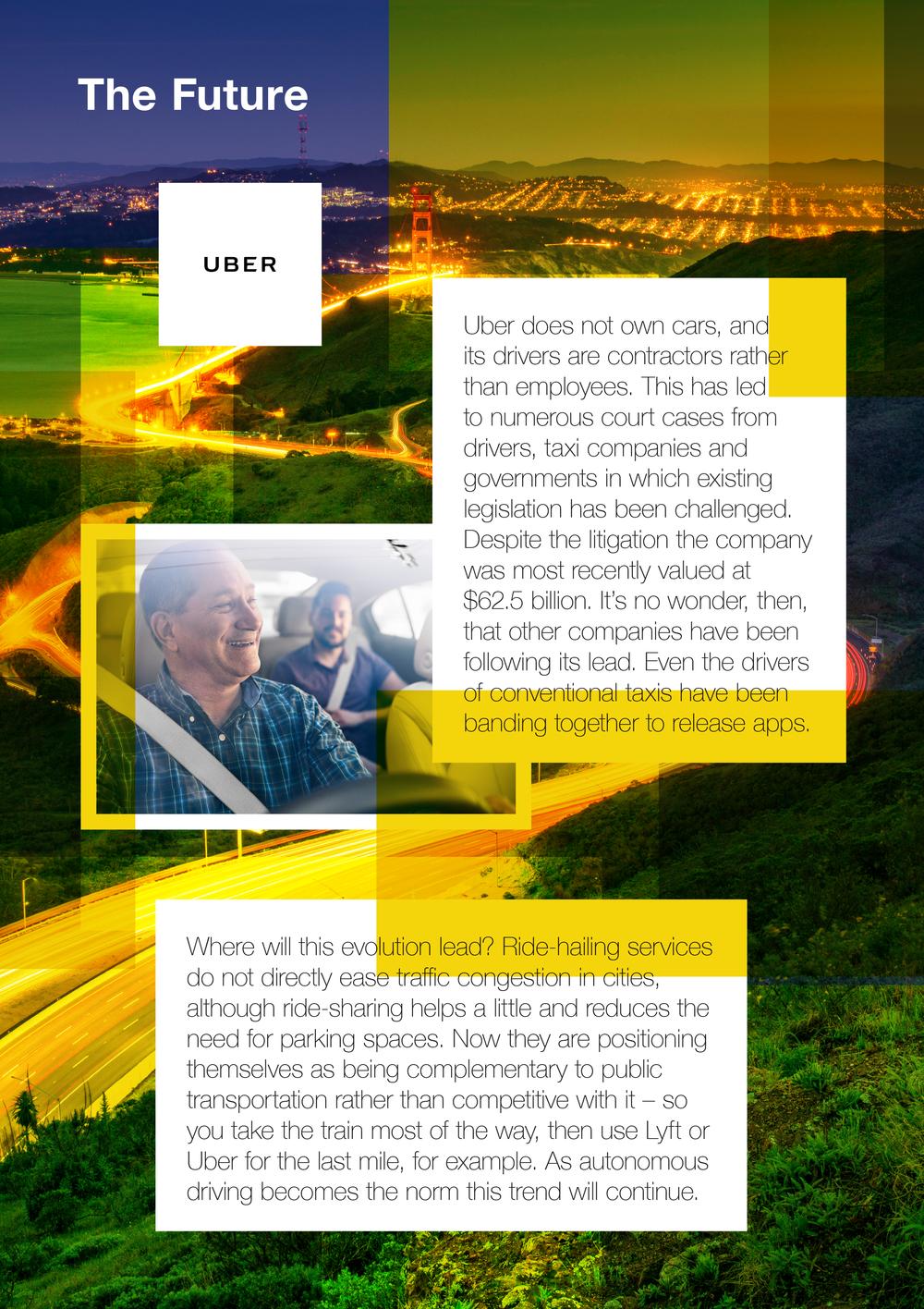 US0155_Duke_Eon_1a_Uber_v2_hr-3.png