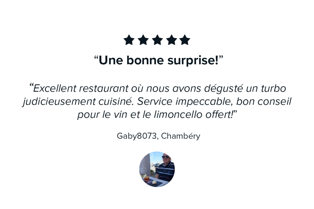 reviews french gaby.png