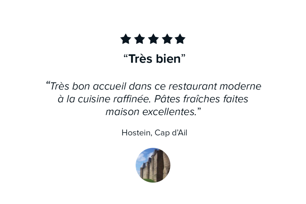 reviews french hostein.png