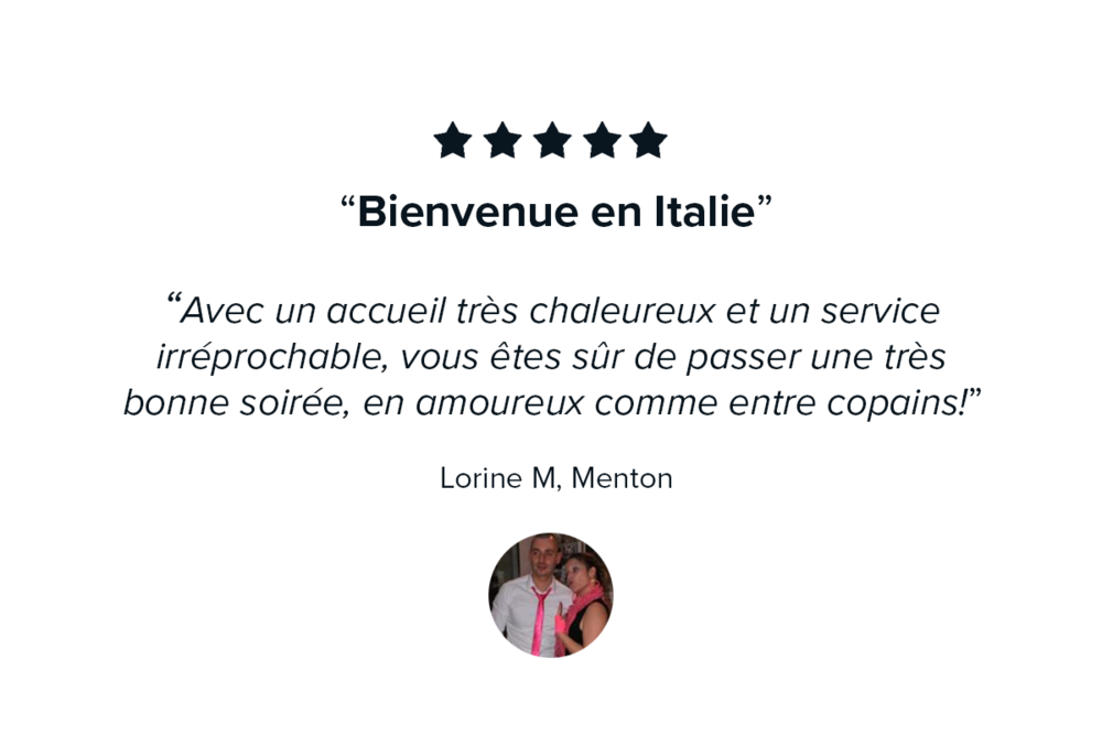 reviews french lorine.png