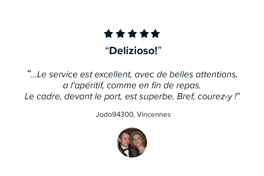 reviews french jodo.png