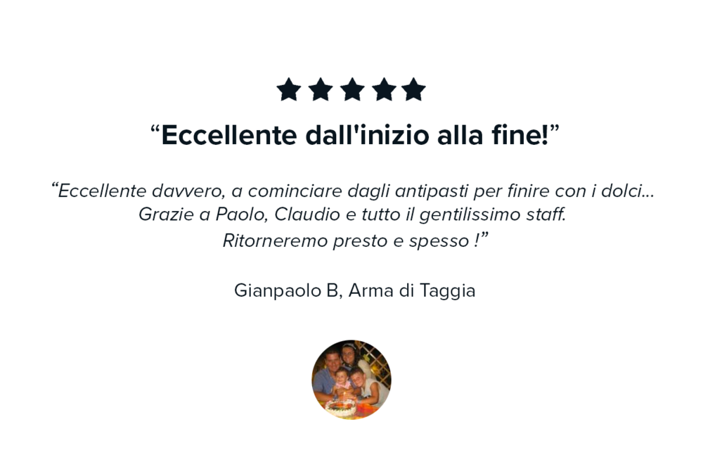 reviews italian gian.png