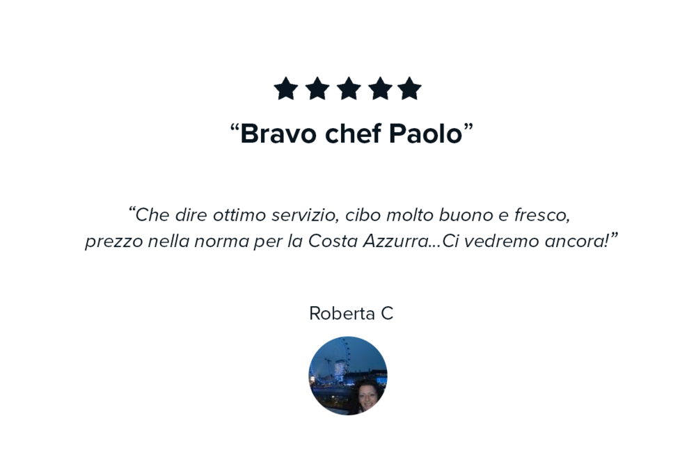 reviews italian roberta.png