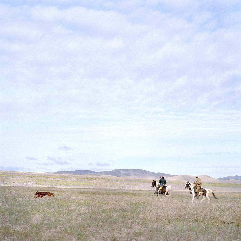 huntingphotographyJesseFreidin4.jpg