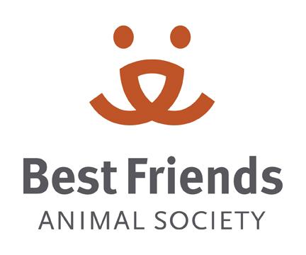 Best Friends Animal Society photographer