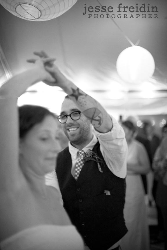 Wedding Photography Cape Cod