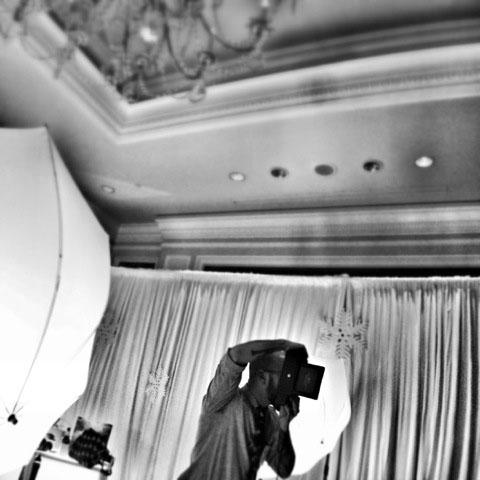 jesse freidin photobooth blurb