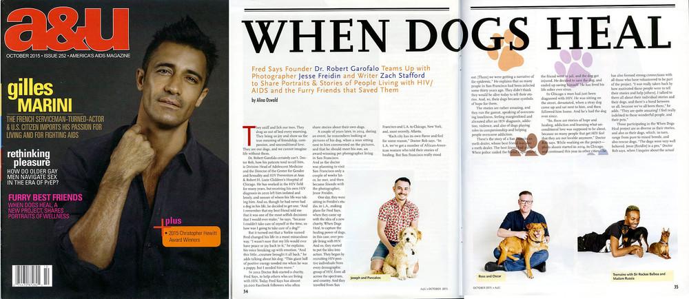 AEmagazine.jpg