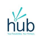 hub smallLogo.jpg