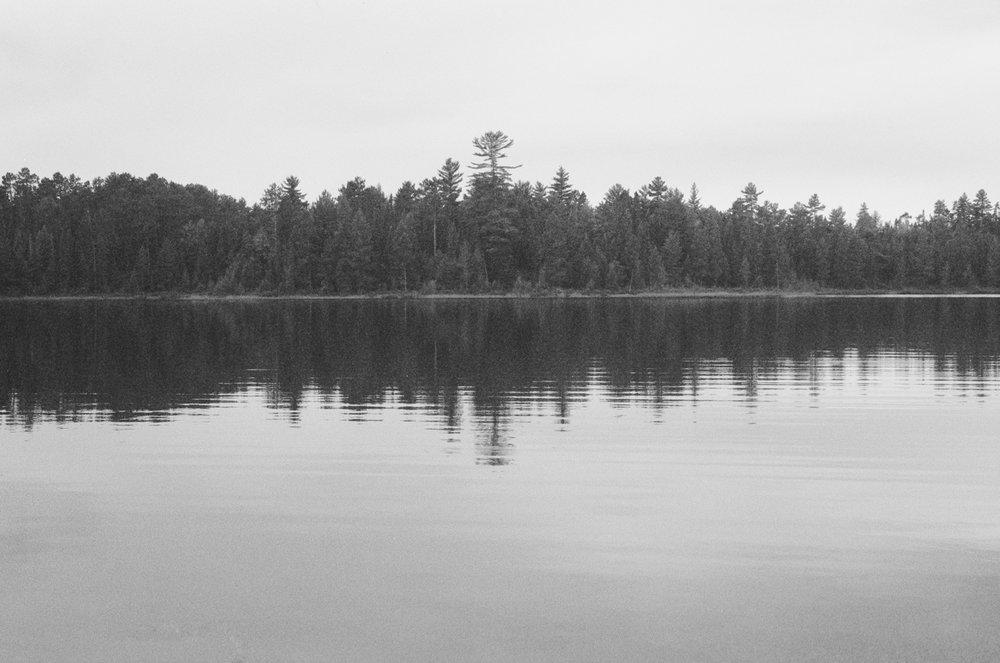CanoeCamping2016 - 15.jpg