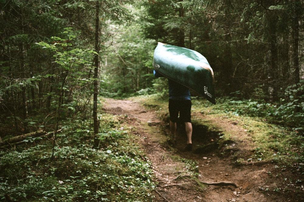 CanoeCamping2016 - 17.jpg