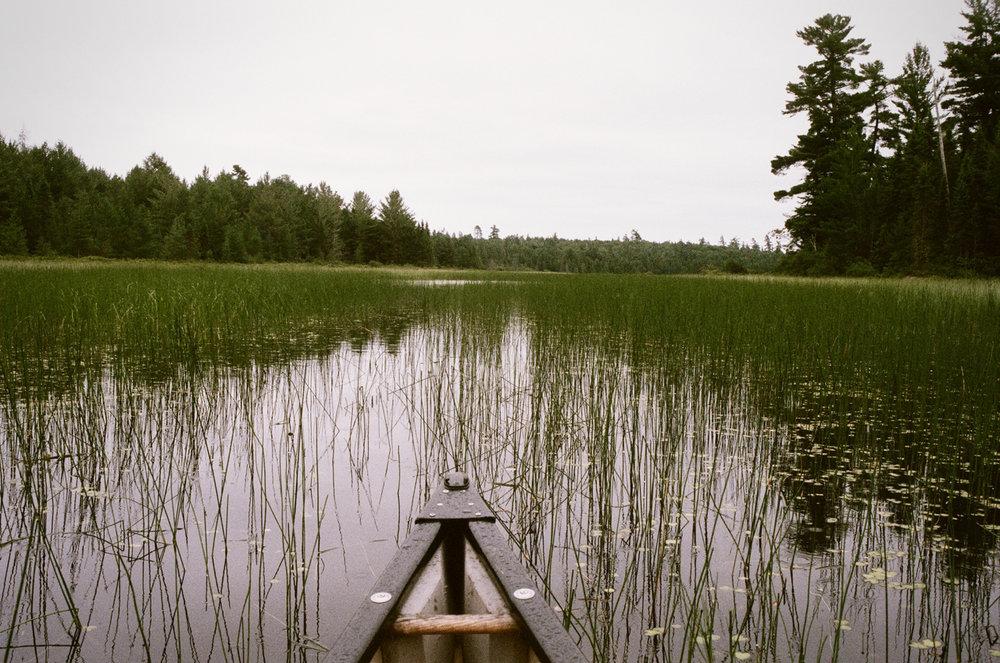 CanoeCamping2016 - 18.jpg