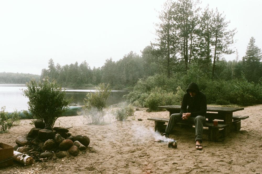 CanoeCamping2016 - 19.jpg