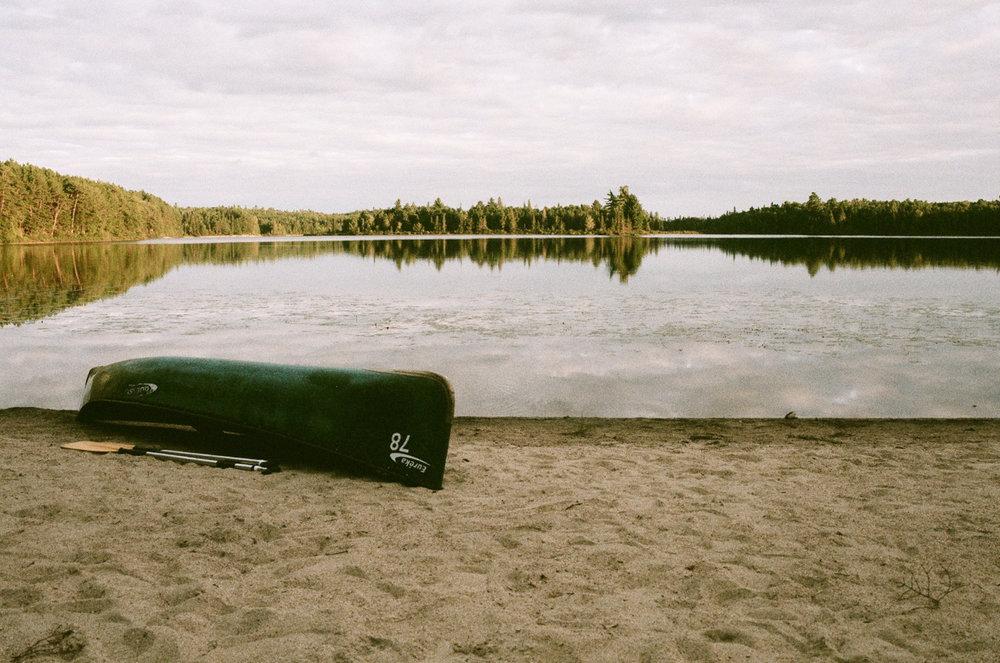 CanoeCamping2016 - 24.jpg