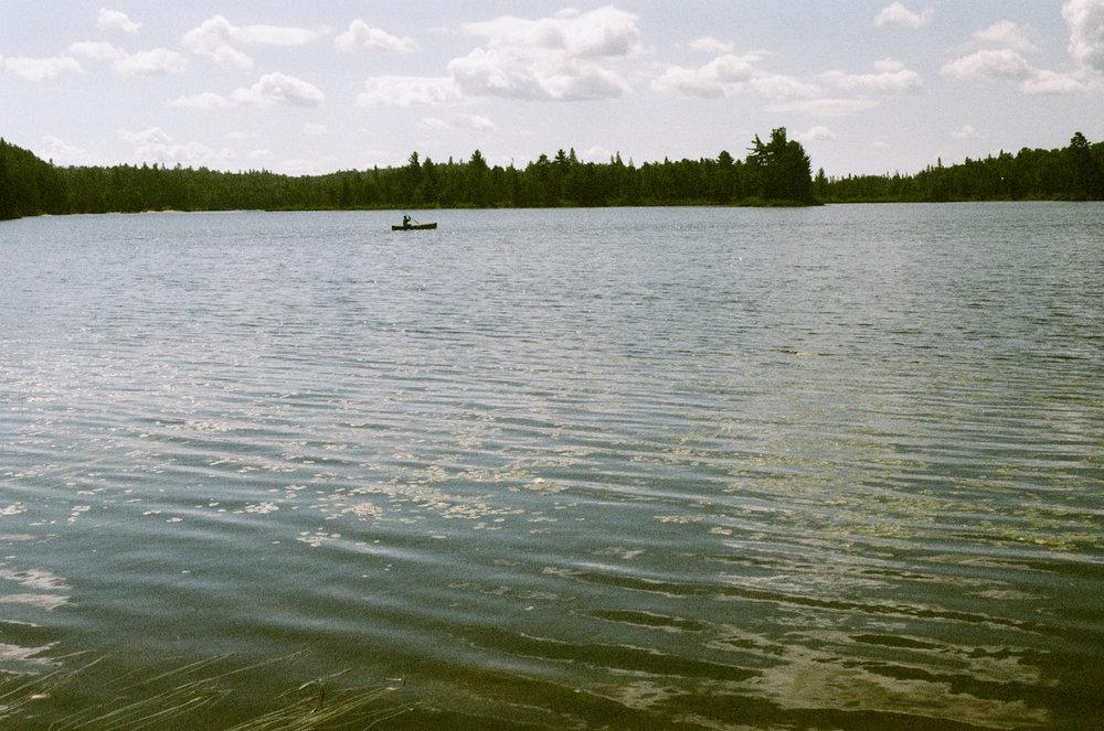 CanoeCamping2016 - 32.jpg
