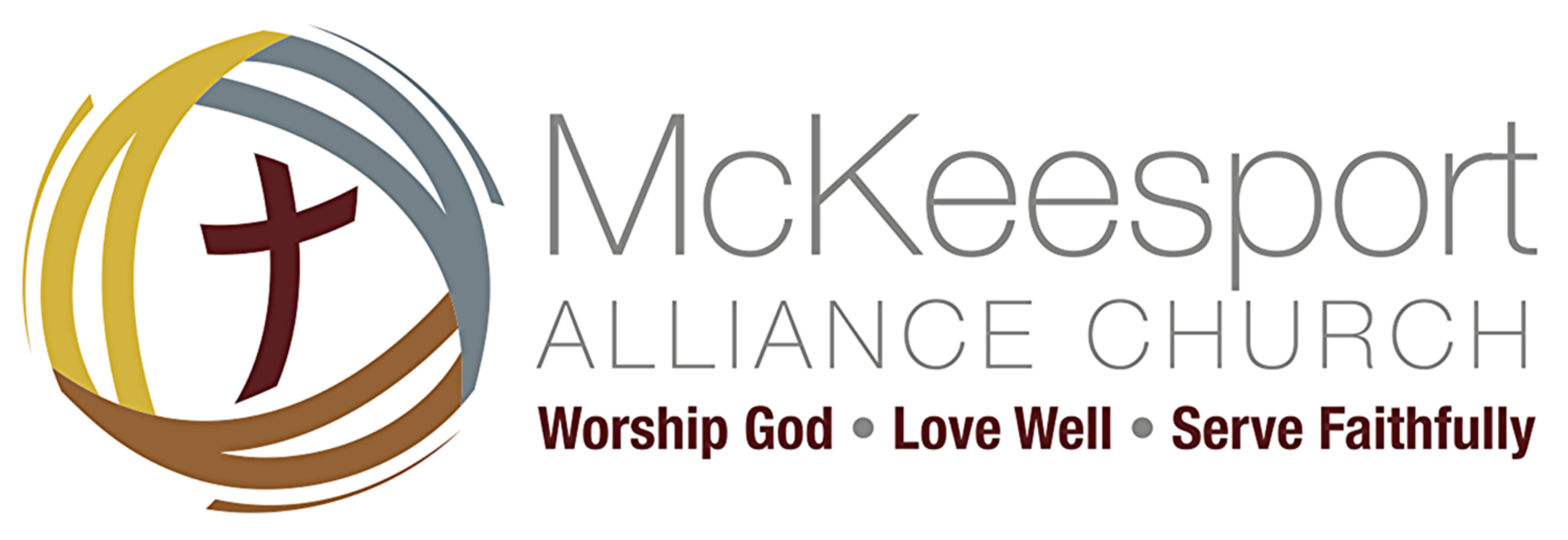McKeesport Alliance Church
