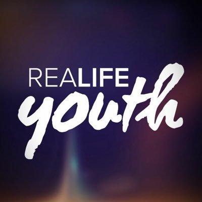youth.jpg