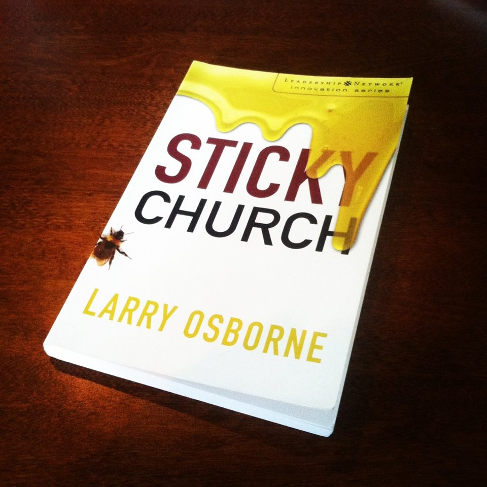 sticky church.jpg
