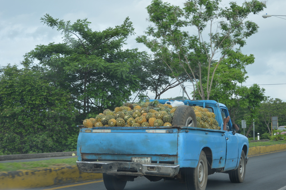 Nicaragua 2015 (68).JPG