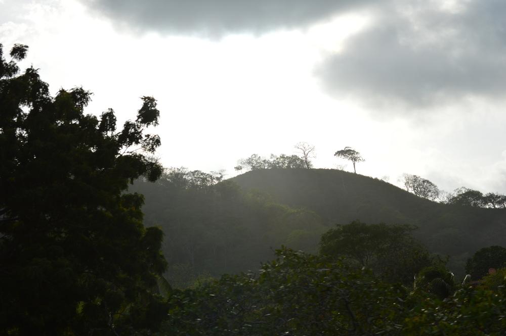 Nicaragua 2015 (94).JPG