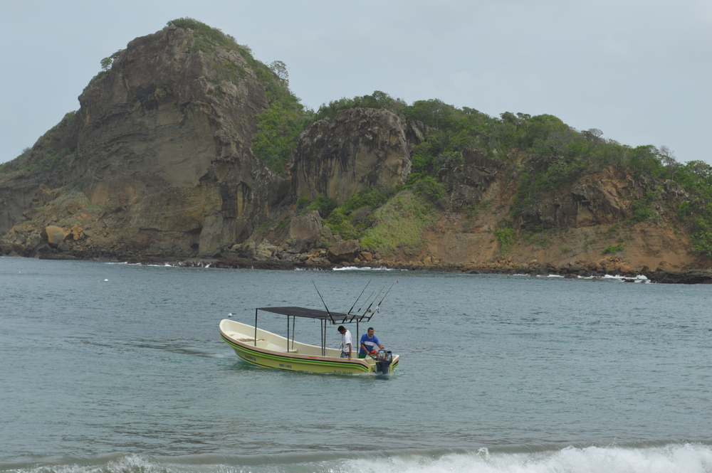 Nicaragua 2015 (334).JPG