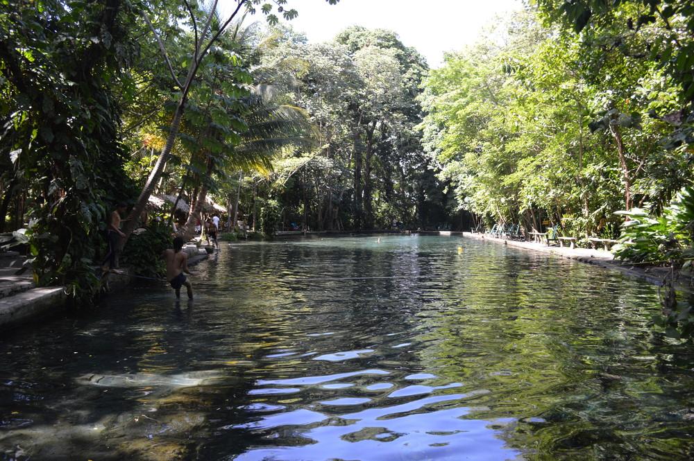 Nicaragua 2015 (844).JPG