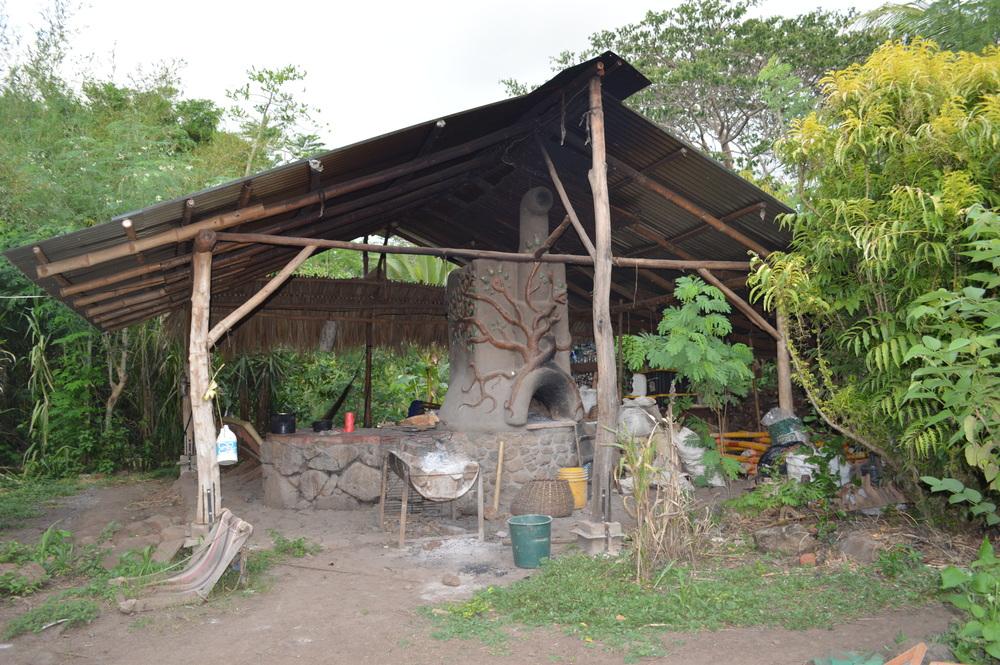 Nicaragua 2015 (938).JPG