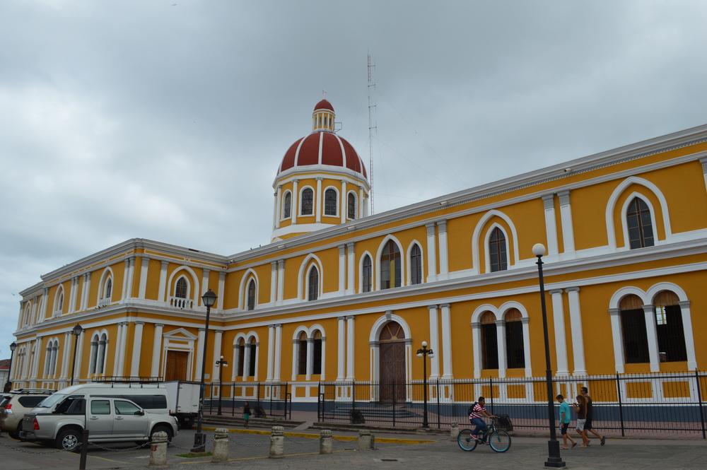 Nicaragua 2015 (1367).JPG