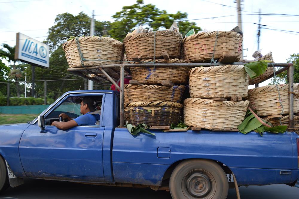 Nicaragua 2015 (1754).JPG