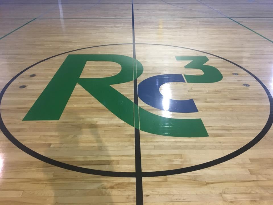 rc3 floor.jpg