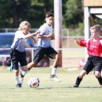 soccer4.jpg