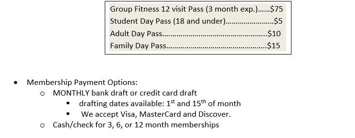 membership more.JPG