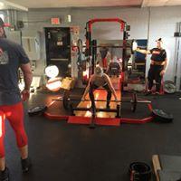 weightlift 2.jpg