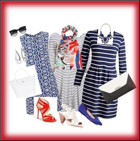 key-piece-the-striped-dress