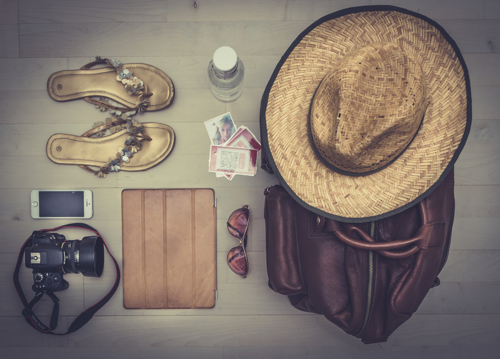 stress-free-summer-packing-guide